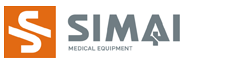 SIMAI CO., LTD.
